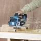 Cepillo BL 18V LXT 82 mm AFT AWS DKP181ZU