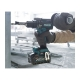 Taladro Percutor BL 40Vmáx XGT 140 Nm HP001GM201