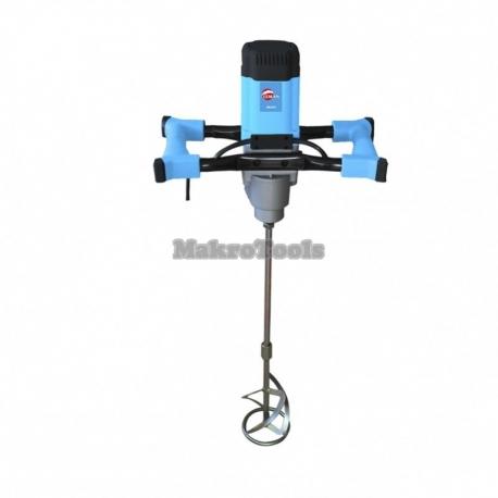 Mezcladora Batidora MAX181. 1.800 W. 2 Velocidades. 1 Varillas mezcladoras 140 mm.