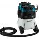 Aspirador 42L 1.200W C4210LX. Limpieza de filtro automático. Clase L