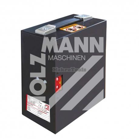 Batería Para HUB15FLEX 48V 10Ah.