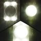 Linterna LED 14,4/18V LXT 4 modos 1.250 Lúmenesm DEADML812 (Sin Batería)