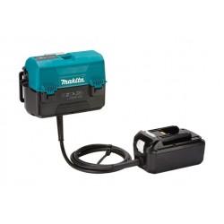 Convertidor de Batería  BCV01 18V x 2