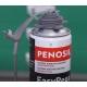 PENOSIL EasyPega. Espuma adhesiva. Para la fijación de una amplia variedad de materiales de construcción.