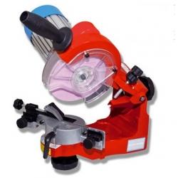 Afilador cadena motosierra uso Profesional Universal 220W