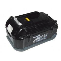 Batería Litio-Ion 36V 2,6Ah BL3626