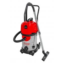 Aspirador de Polvo y Liquido ECO CYCLONIC 2R642 Imcoinsa  30L. 1.250W.