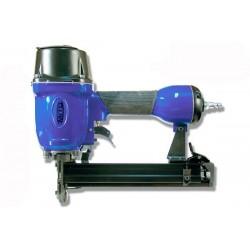 Gapadora Block Clavesa MTCF-15