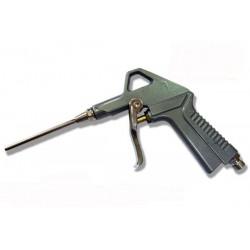 Pistola Soplado 3 Boquillas