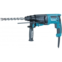 Martillo ligero Makita HR2630