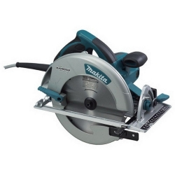 Sierra circular Makita 5008MG Ø 210 mm