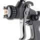 Pistola de Pintar Clavesa EP-407G