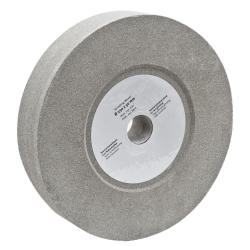 Piedra de Afilado Ø 250 x 50 mm.