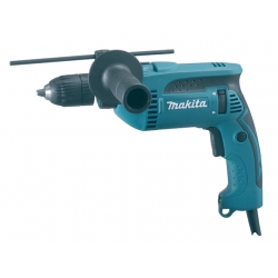 Taladro Percutor Makita 680W HP1641K