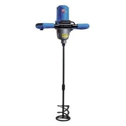 Mezcladora Batidora LOMAX120