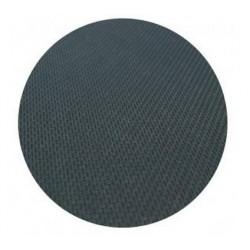 Base adhesiva de velcro Velcro-Adhesivo. Diámetros 125, 150, 250 y 305 mm