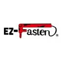 EZ-Fastem