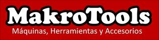 Makrotools